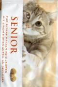 cat weiß kupfer topic aldi