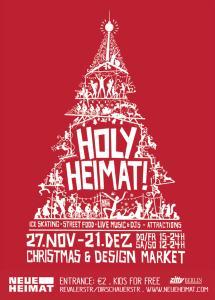 NeueHeimat_HolyHeimat_Flyer2_8